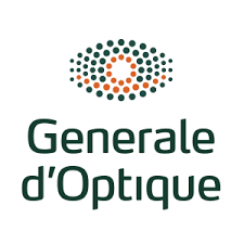 general-doptique