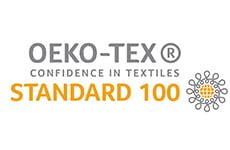 logo-OEKO-TEX