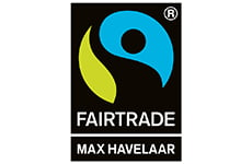 logo-fairetrade-max-havelaar