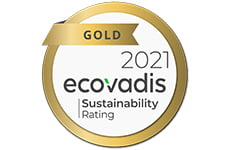 medaille-or-ecovadis-RSE-environnement