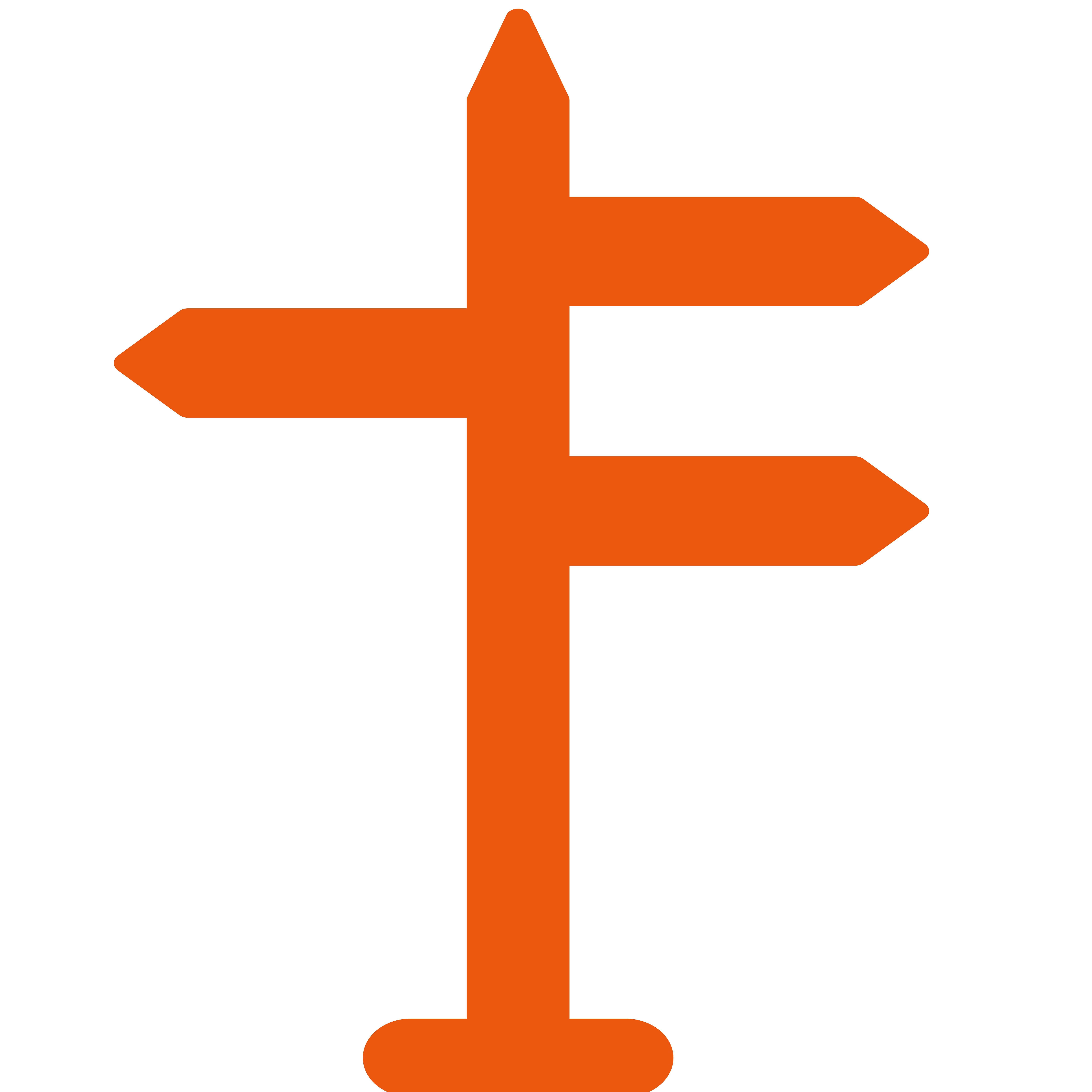 pictogramme flexibilite