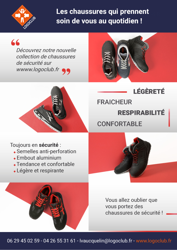 news_chaussures_2021